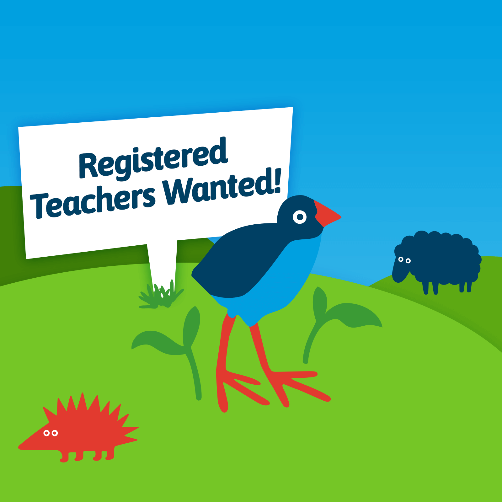 we-are-hiring-registered-teachers