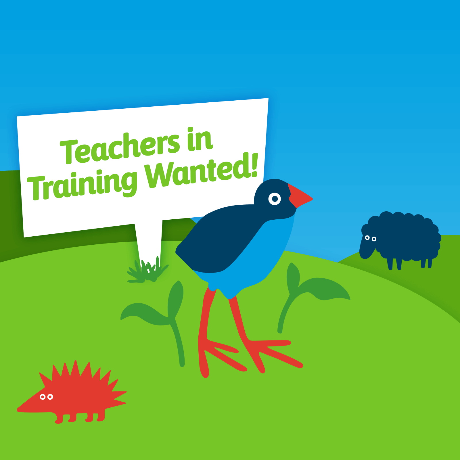 we-are-hiring-teachers-in-training